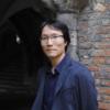 村上 寛 Hiroshi Murakami